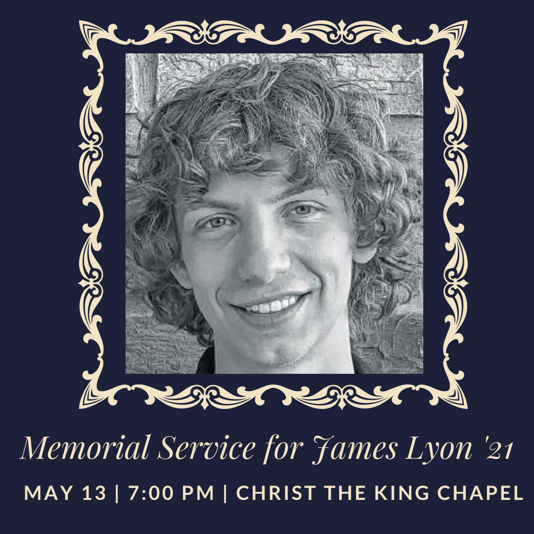 James Lyon Memorial Service.png