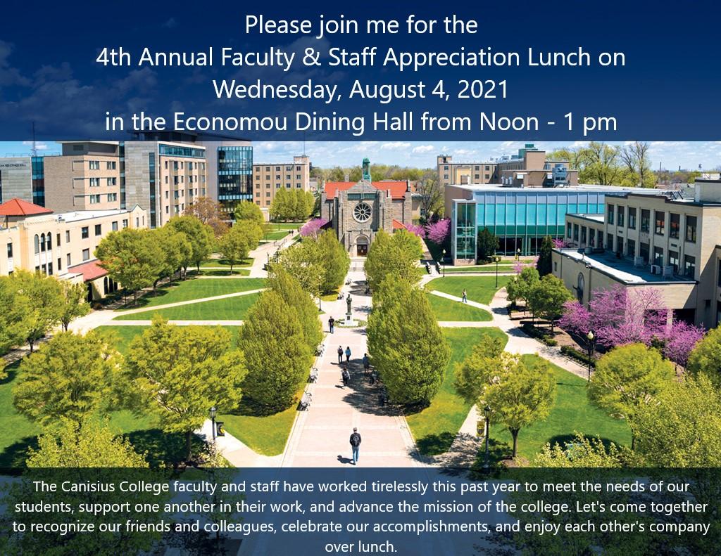 Appreciation Lunch Invitation_August 4, 2021_FINAL.jpg