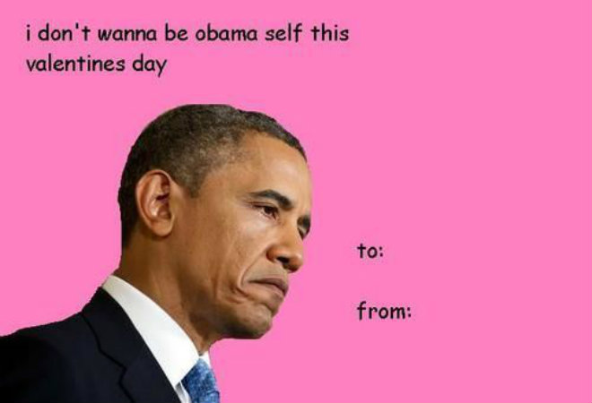 yo valentine's day service project! today@canisius,Valentines Day Meme For Children