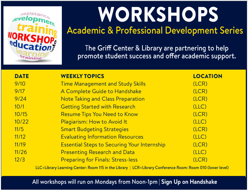 Griff Center Workshop.PNG
