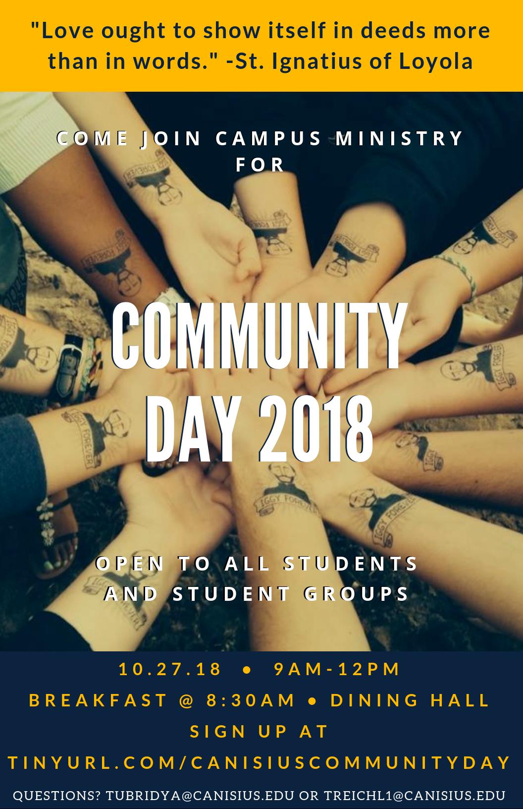 COMMUNITYDay 2018.png