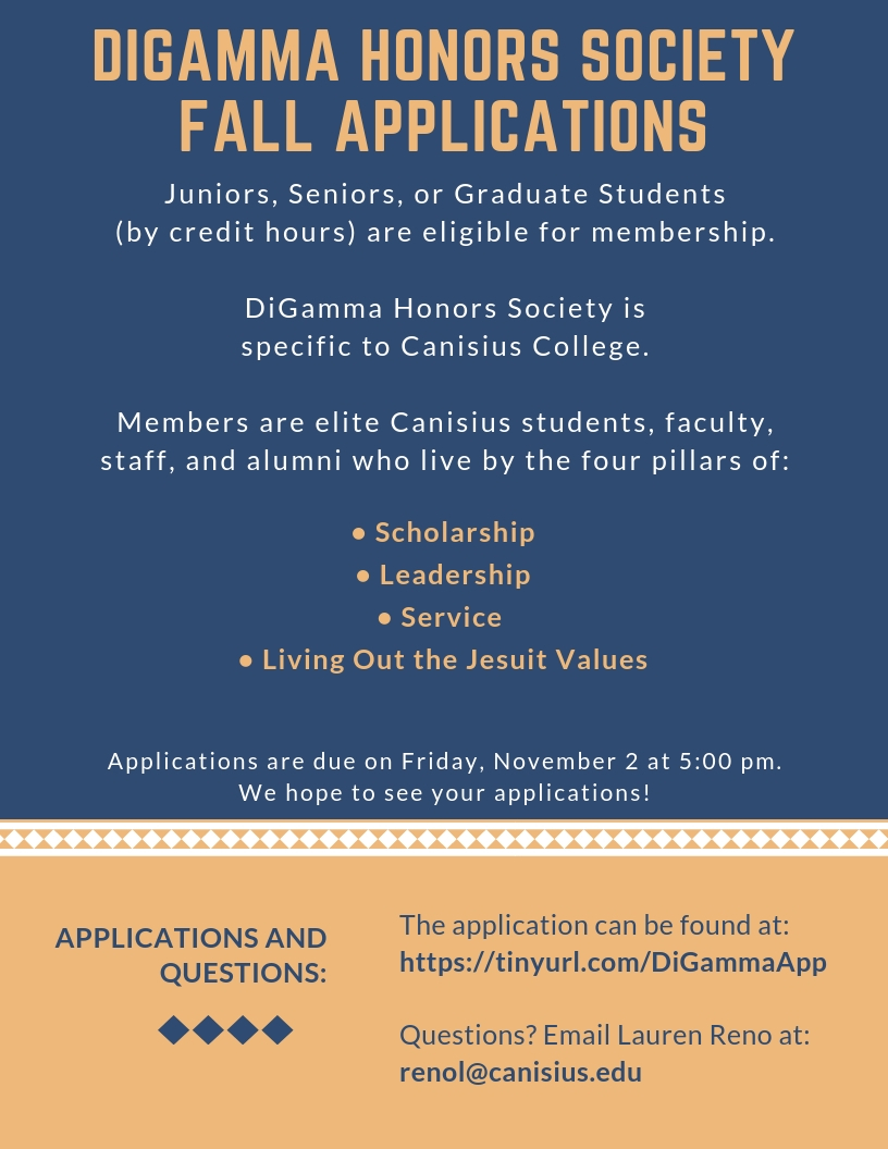 DiGamma Fall Application Flyer.jpg