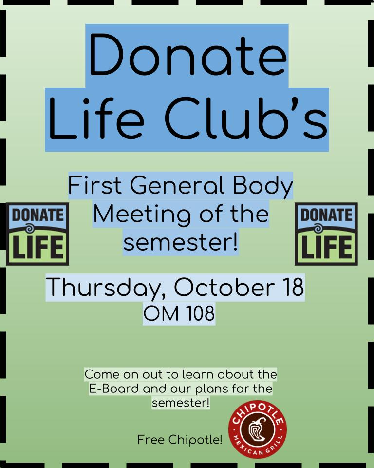 Donate Life GBM (1).jpg