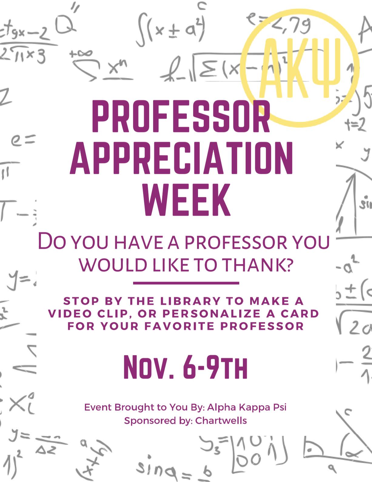 Professor Appreciation Week.PNG