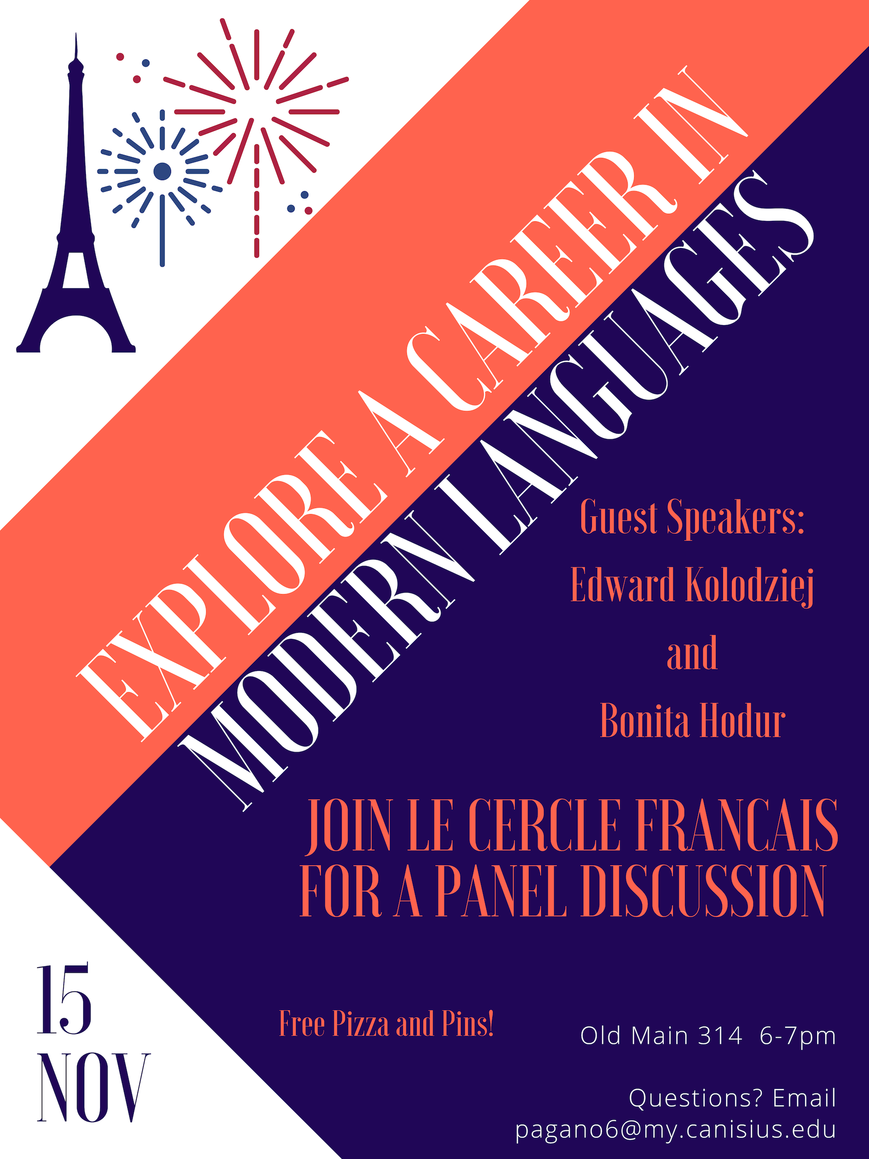 Guest Speakers Event for French Club.png