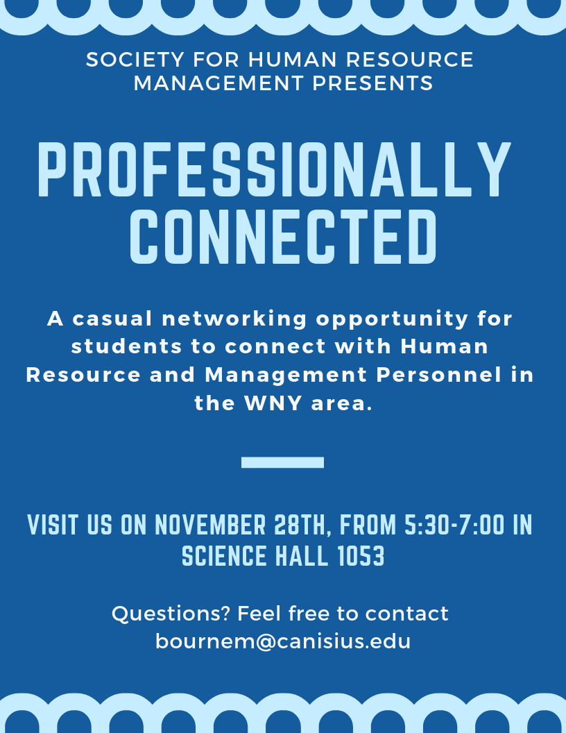 SHRM Networking Event .png