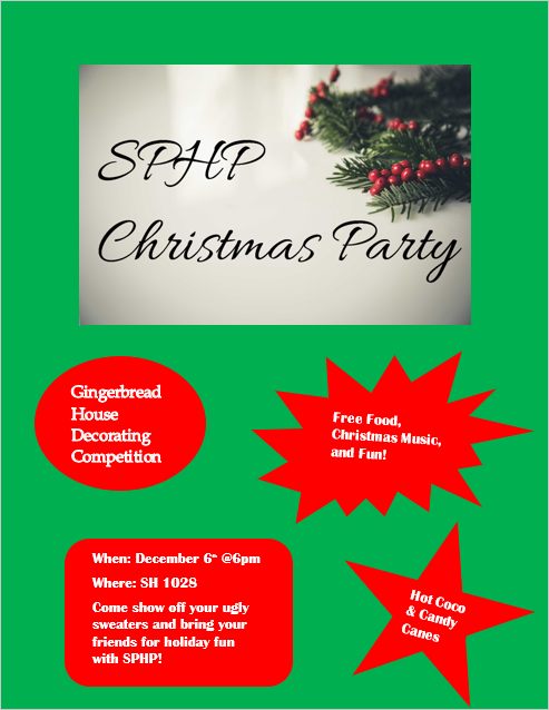 sphp xmas party.PNG