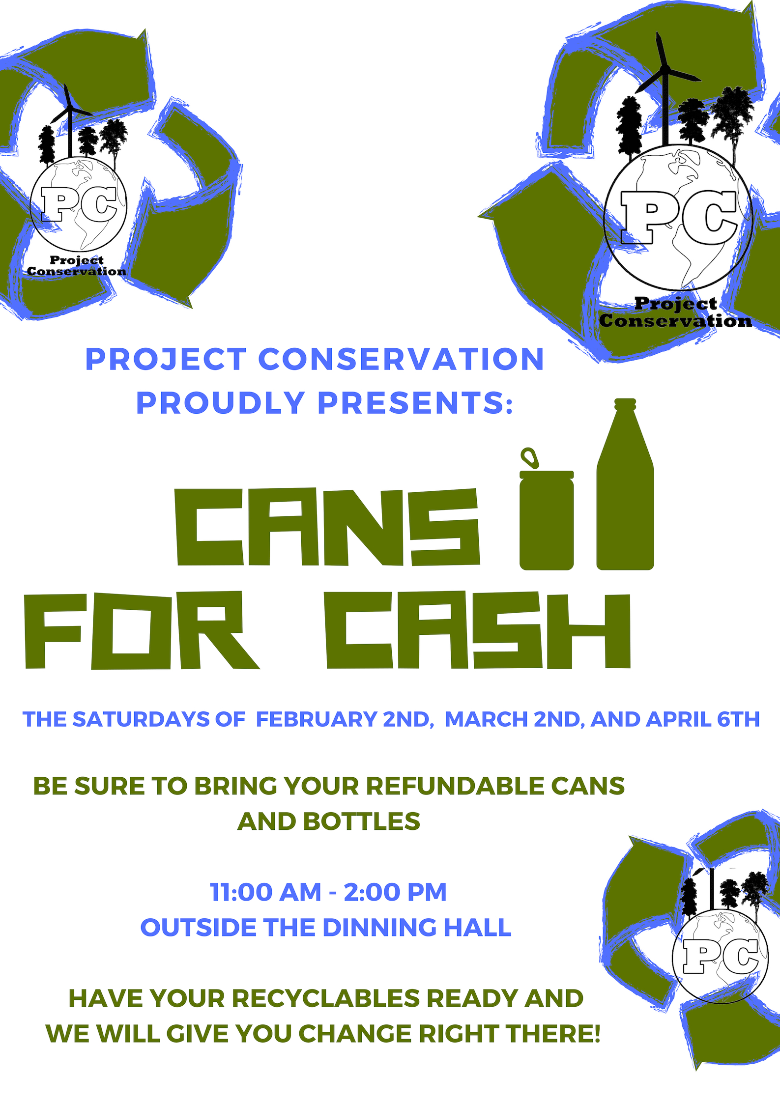 PC Cans4Cash Recycling Poster #2.jpg