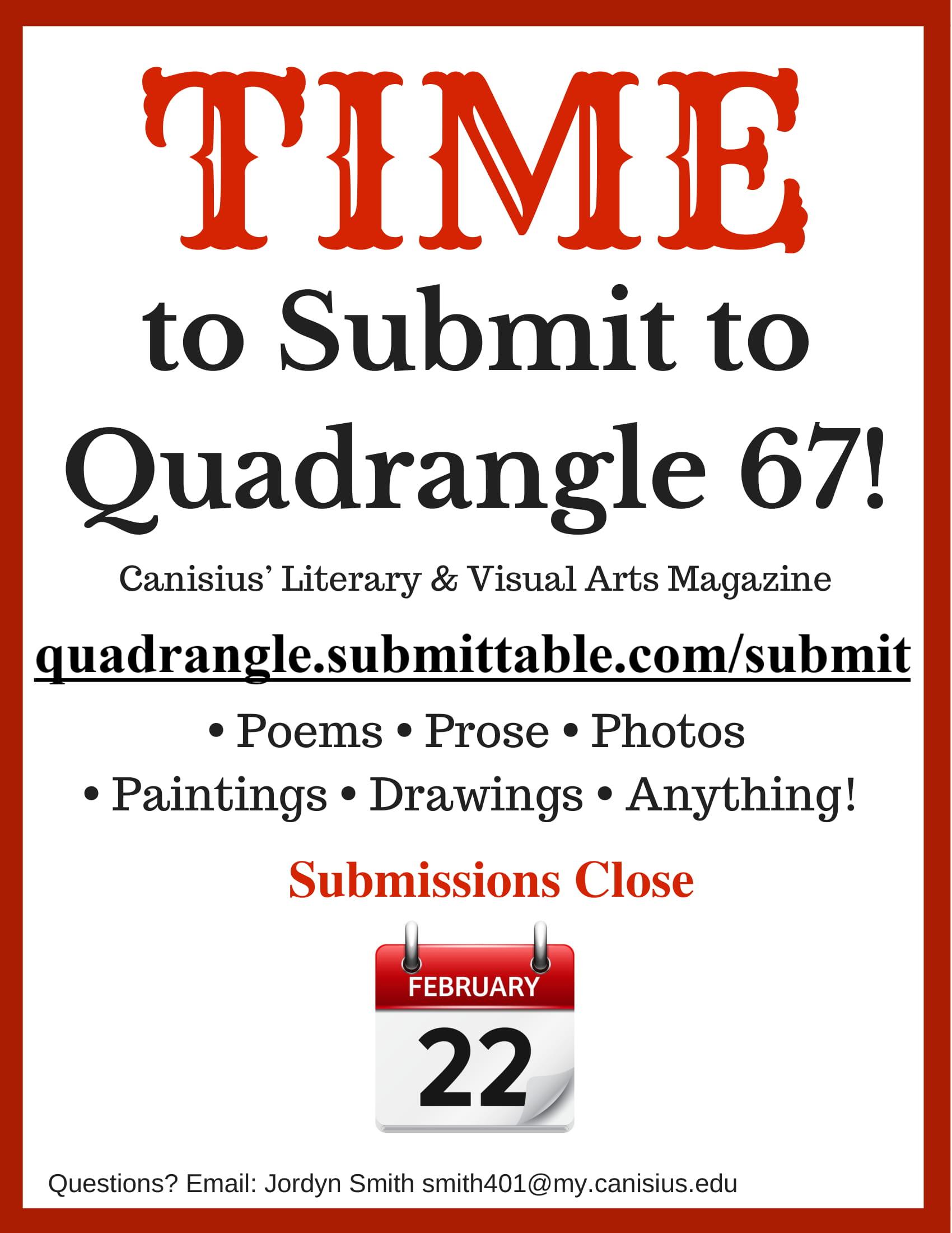 Q67 Poster New-1.jpg