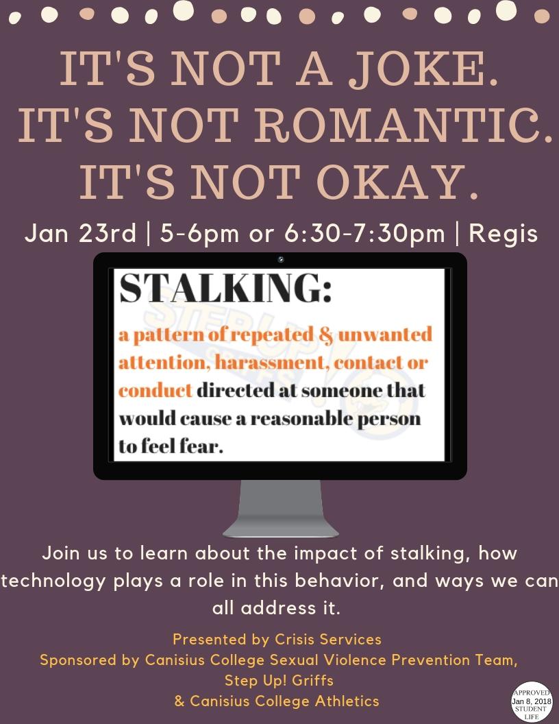 Stalking & Cyber-Security.jpg