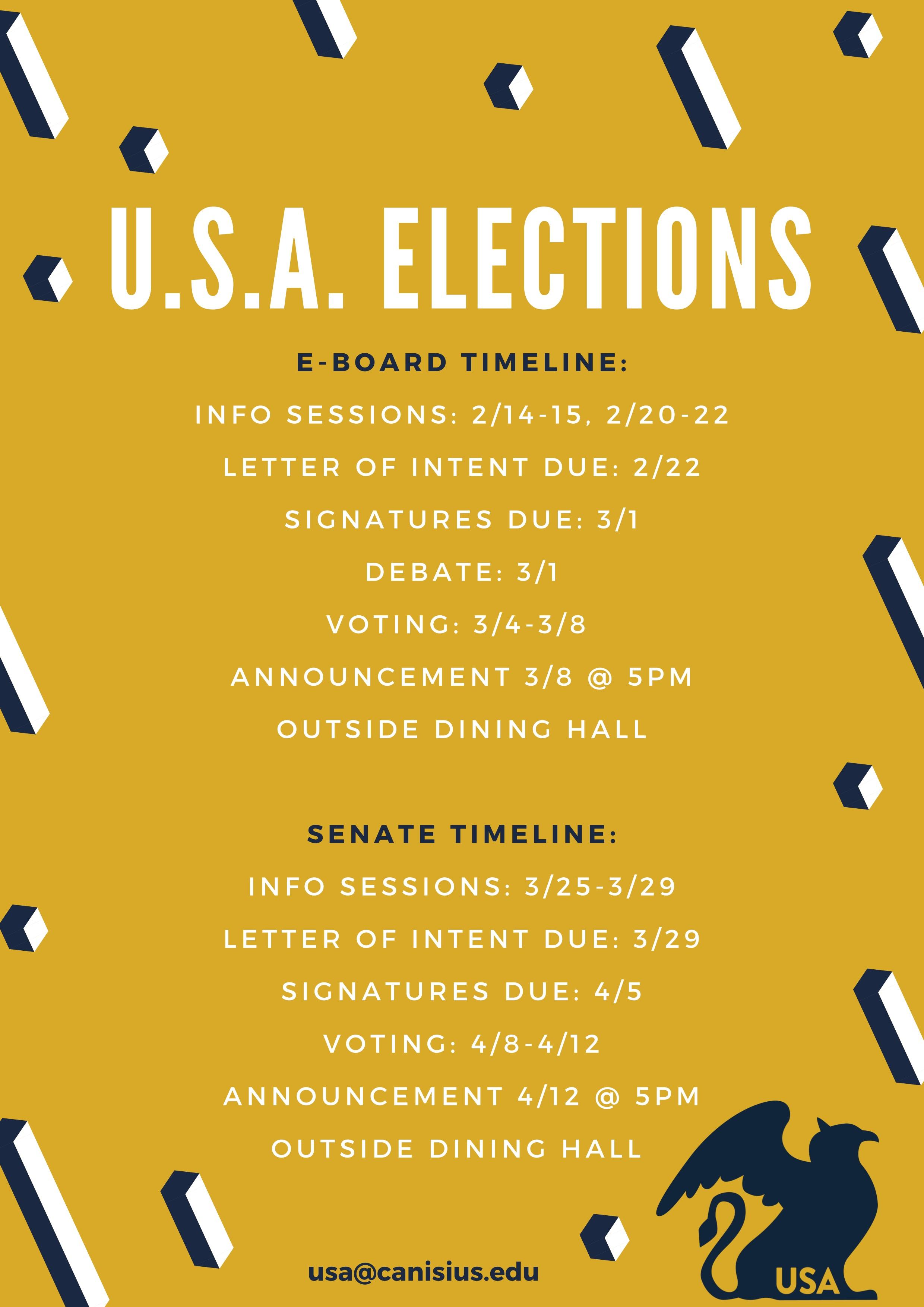 USA ELECTIONS.jpg