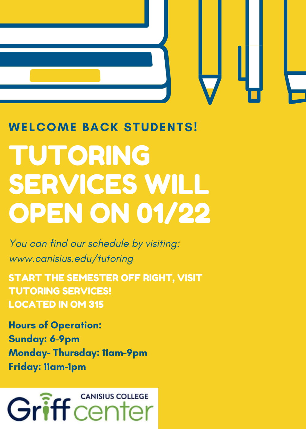 Welcome back Tutoring Flyer -1.jpg