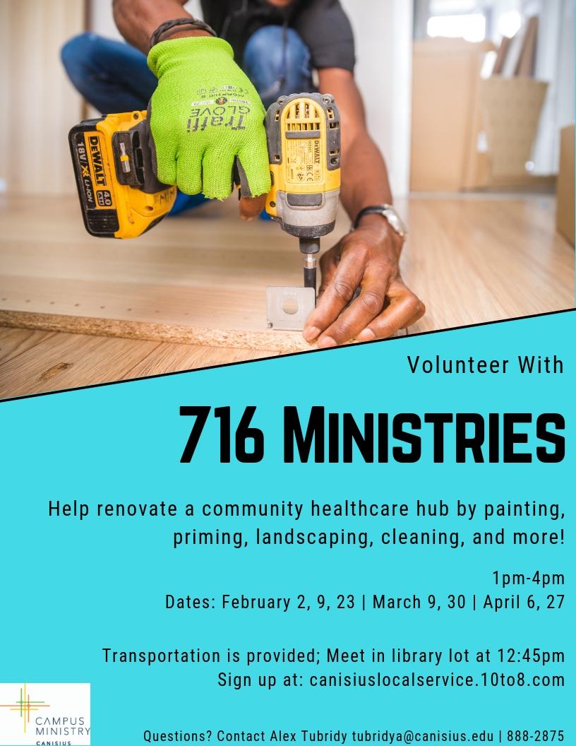 716 Ministries.jpg