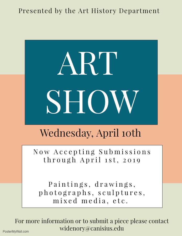 ArtShow.2019.submission flyer.jpg