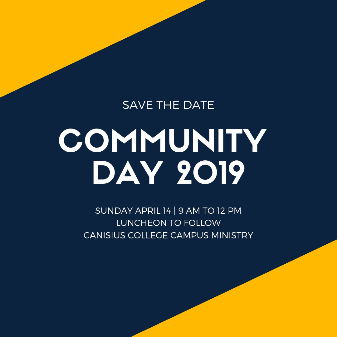 Community Day S2019 Save the Date.png
