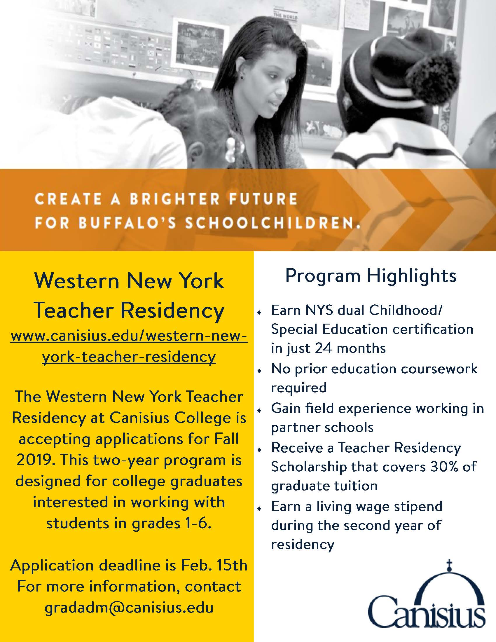 Today- Western New York Teacher Residency (Feb 15th).jpg