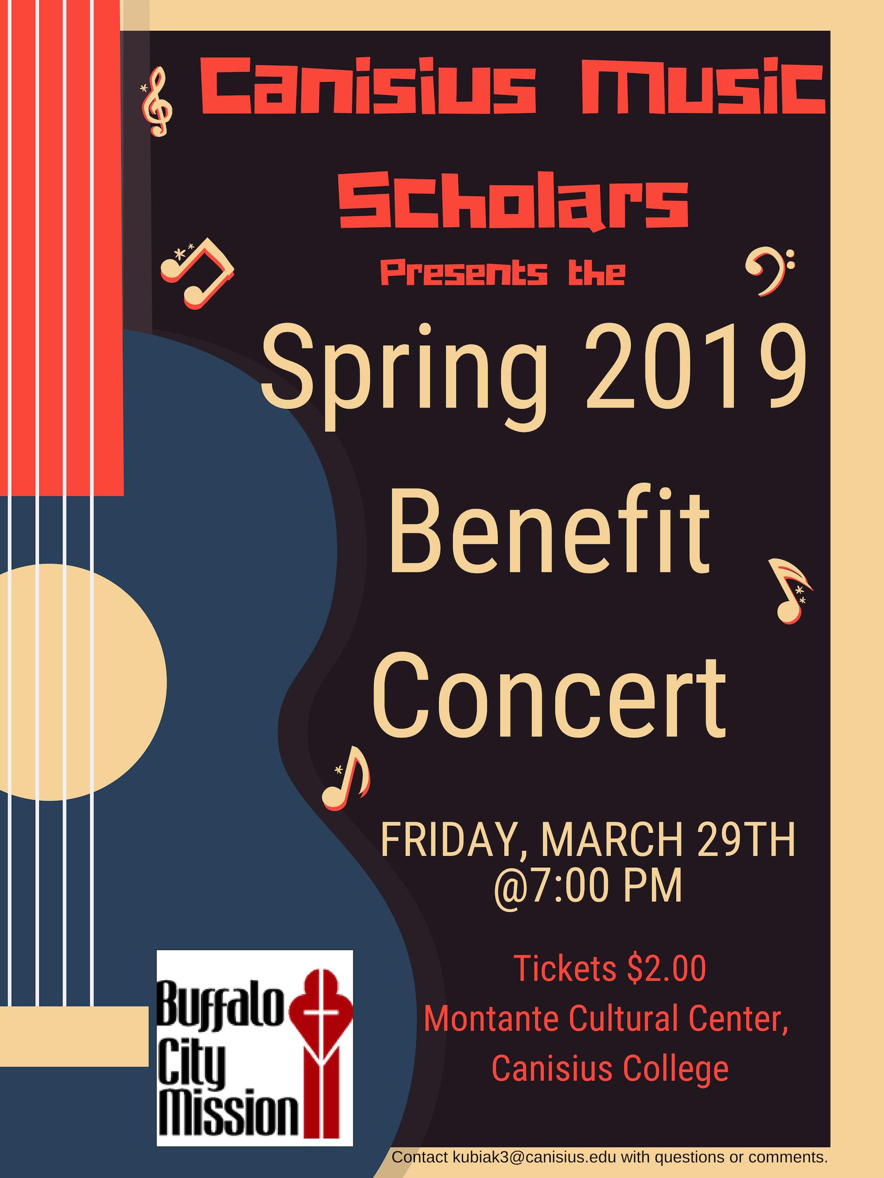 2019 Benefit Concert PNG.png