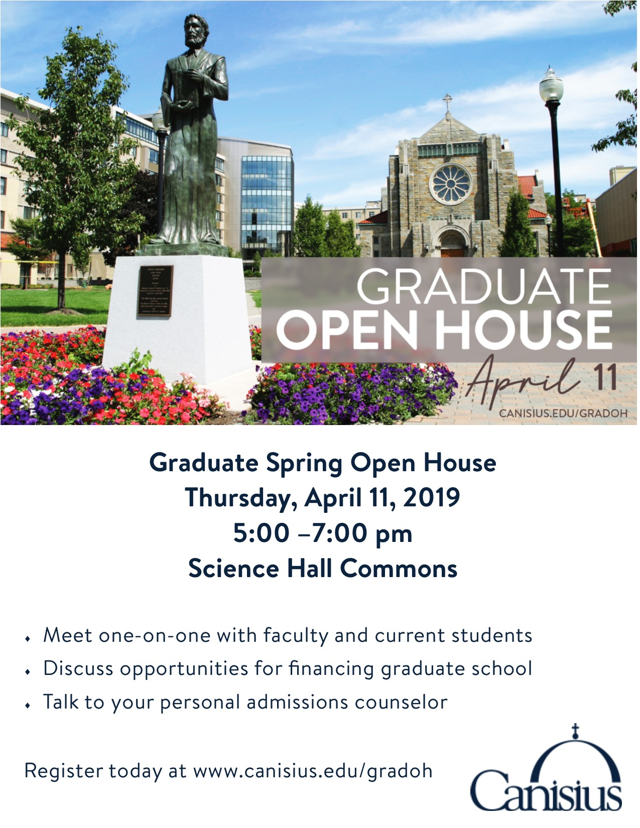 2019 Open House Flyer.jpg