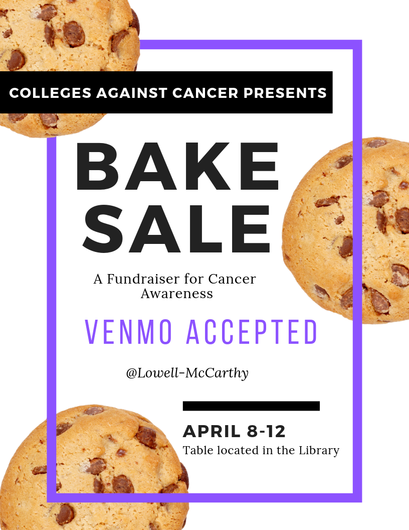 CAC Bake Sale.png