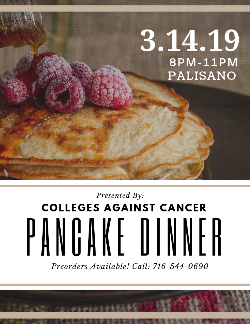 CAC Pancake Breakfast Flyer.png