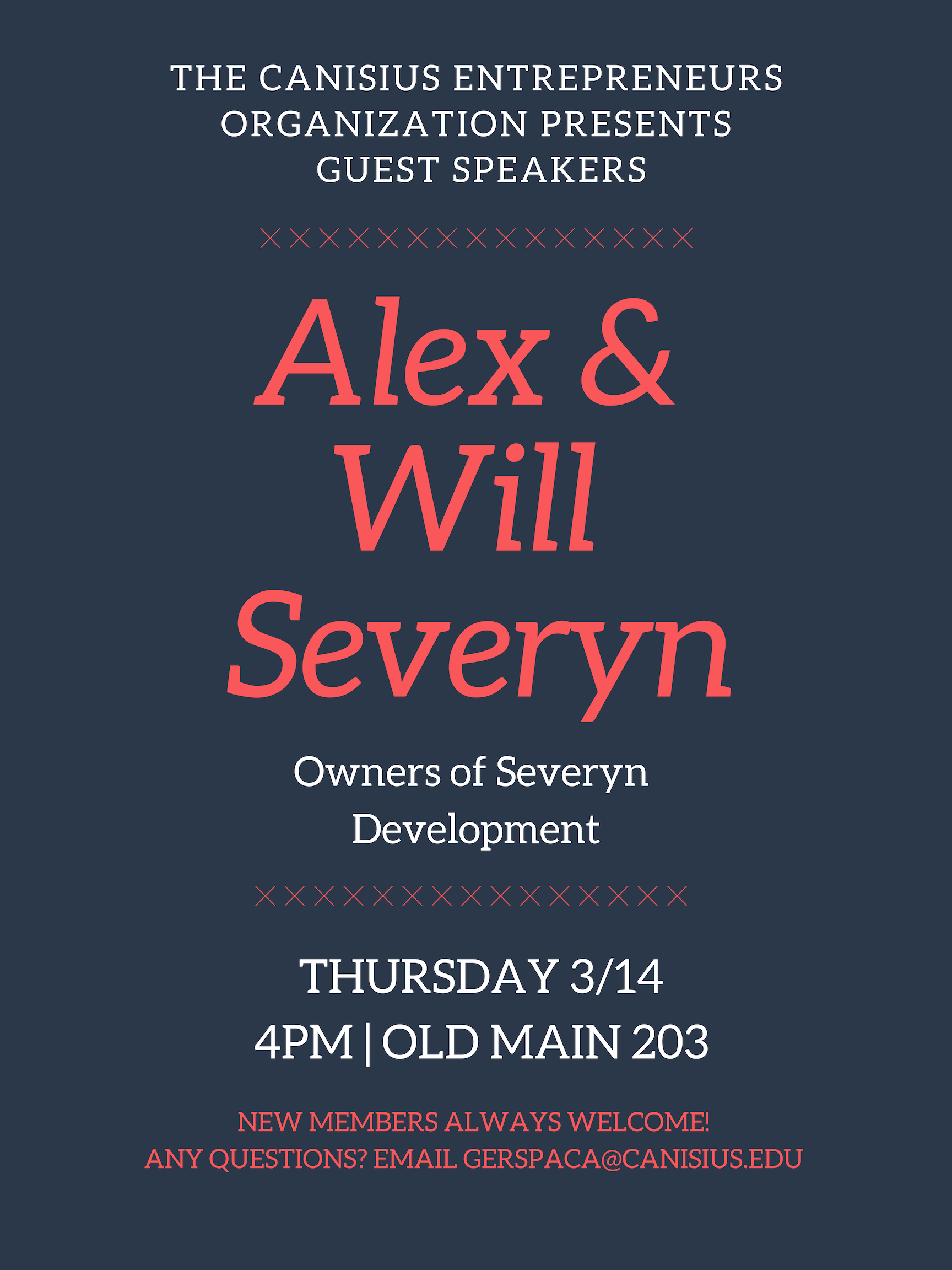 ceo guest speaker 3:14.png