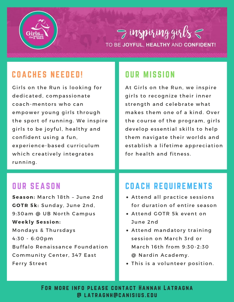 GOTR Coaches Needed.jpg