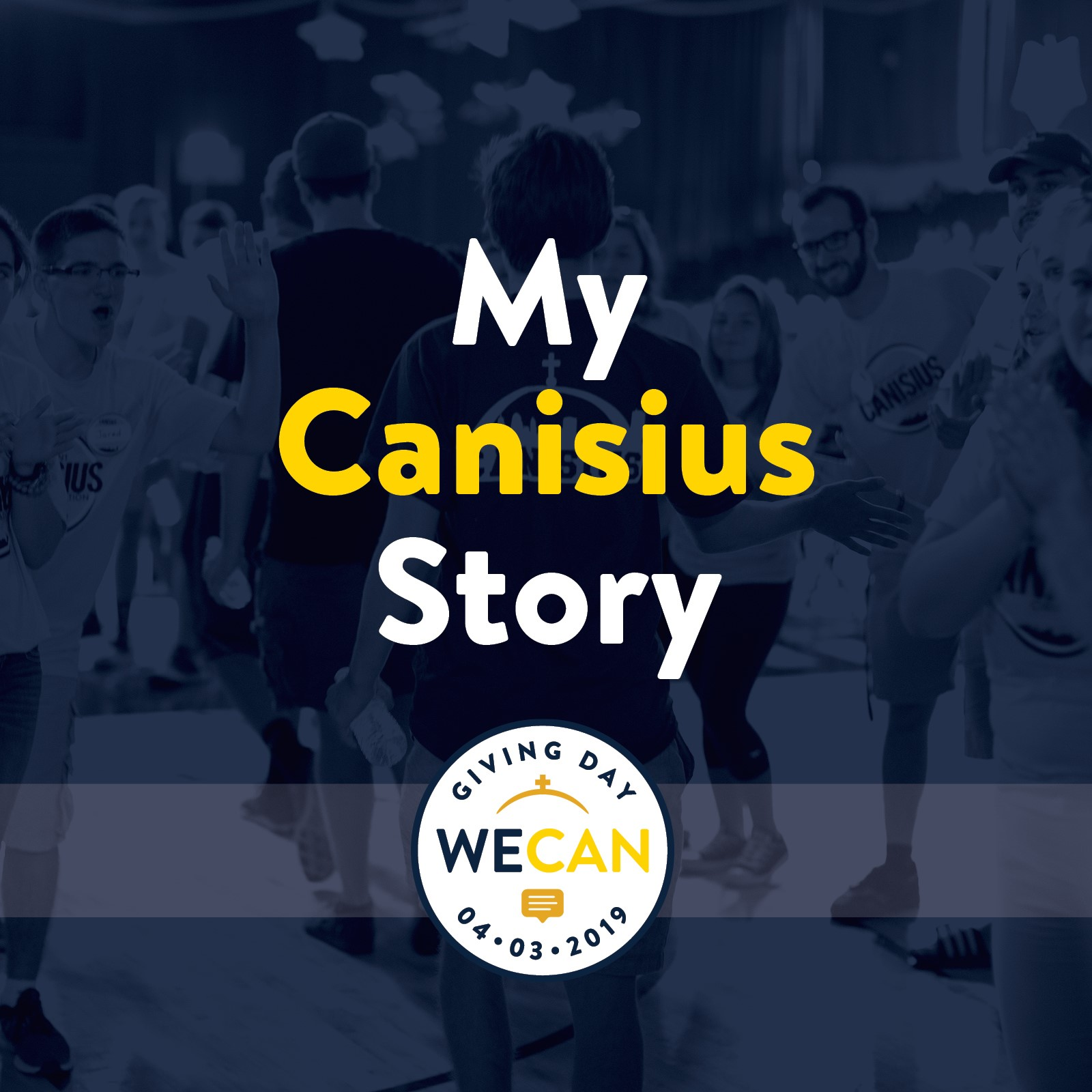 MyCanisiusStory.jpg