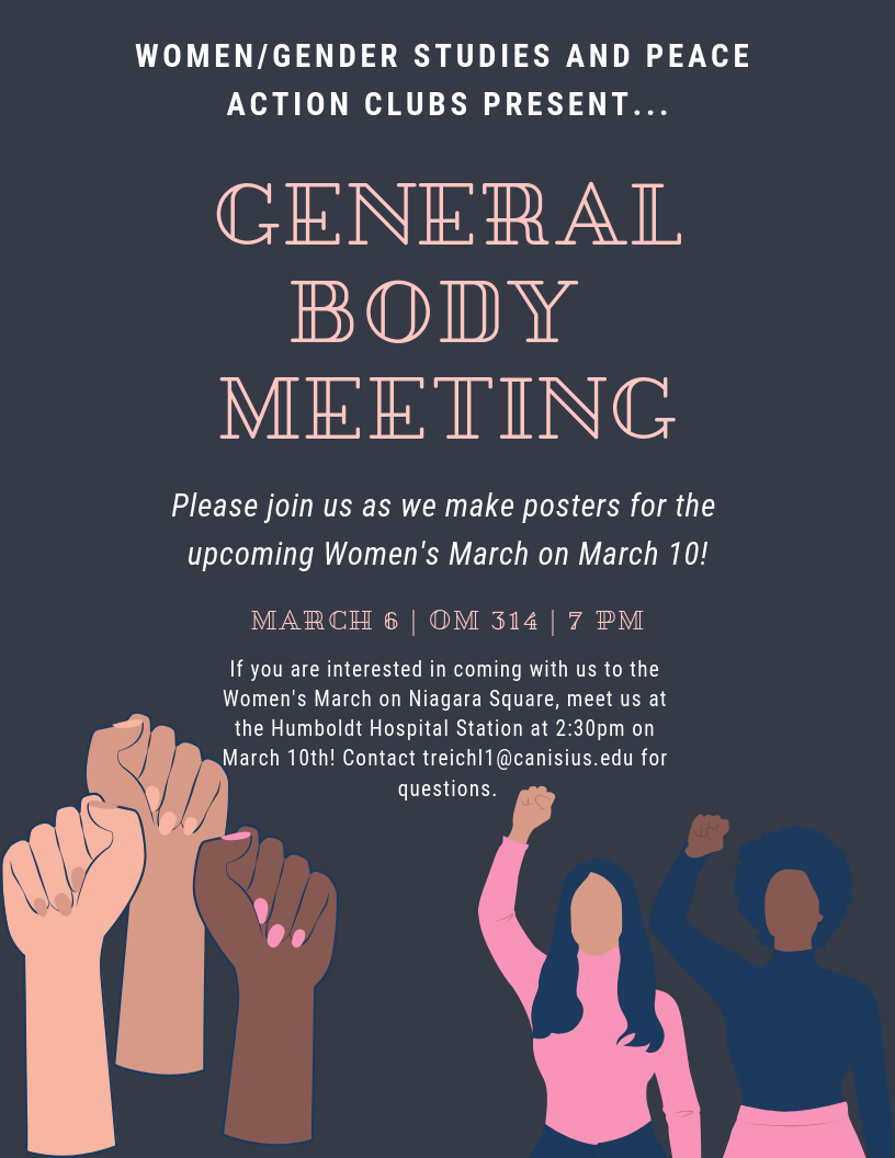 Peace Action and Women_Gender Studies Clubs Present....png