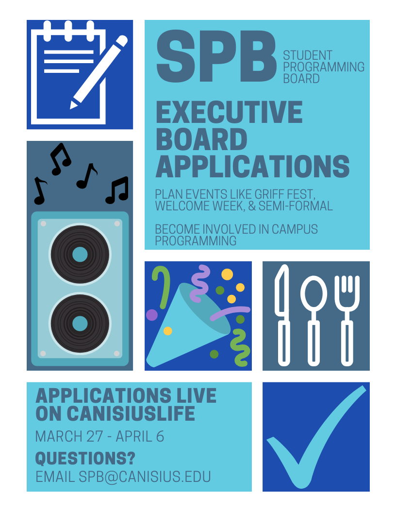 SPB E-Board Application 2019.png