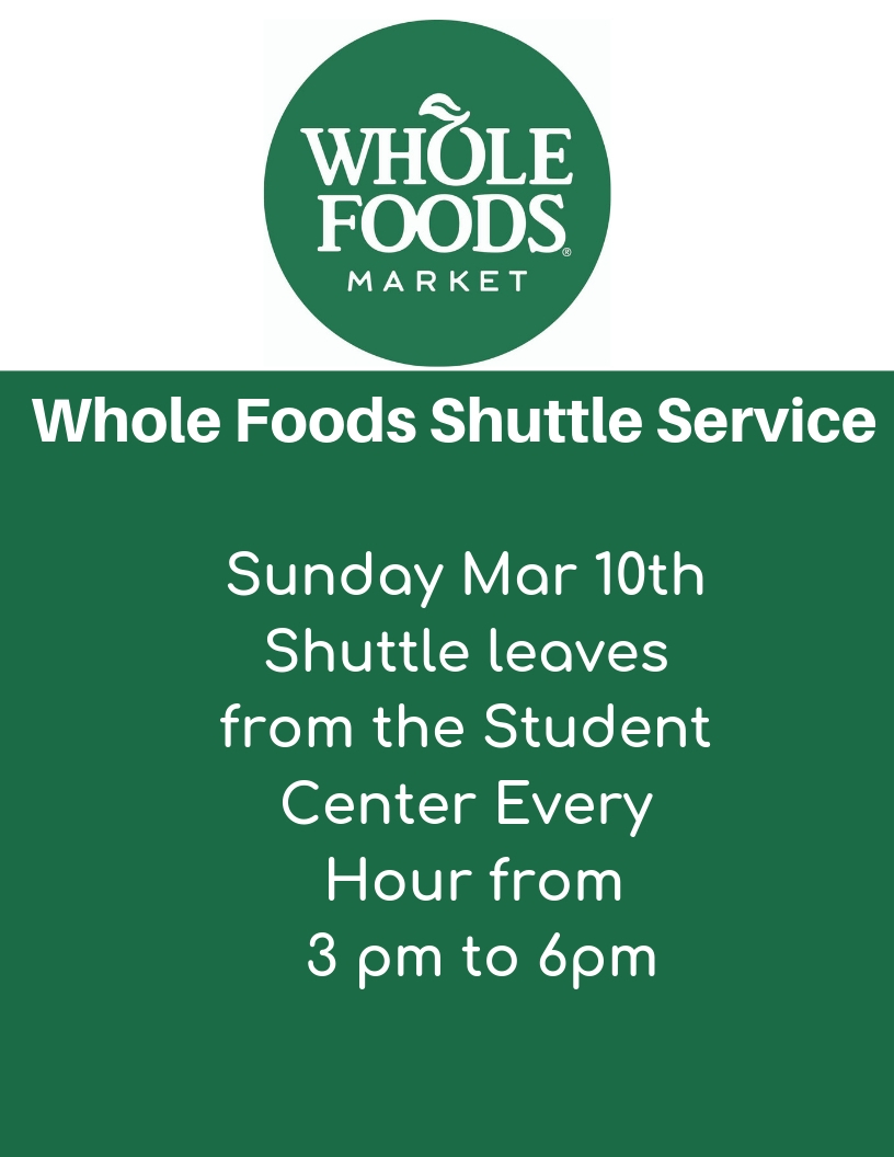 Whole Foods Shuttle Service.jpg
