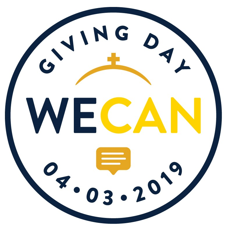 GivingDayCircleLogo.jpg