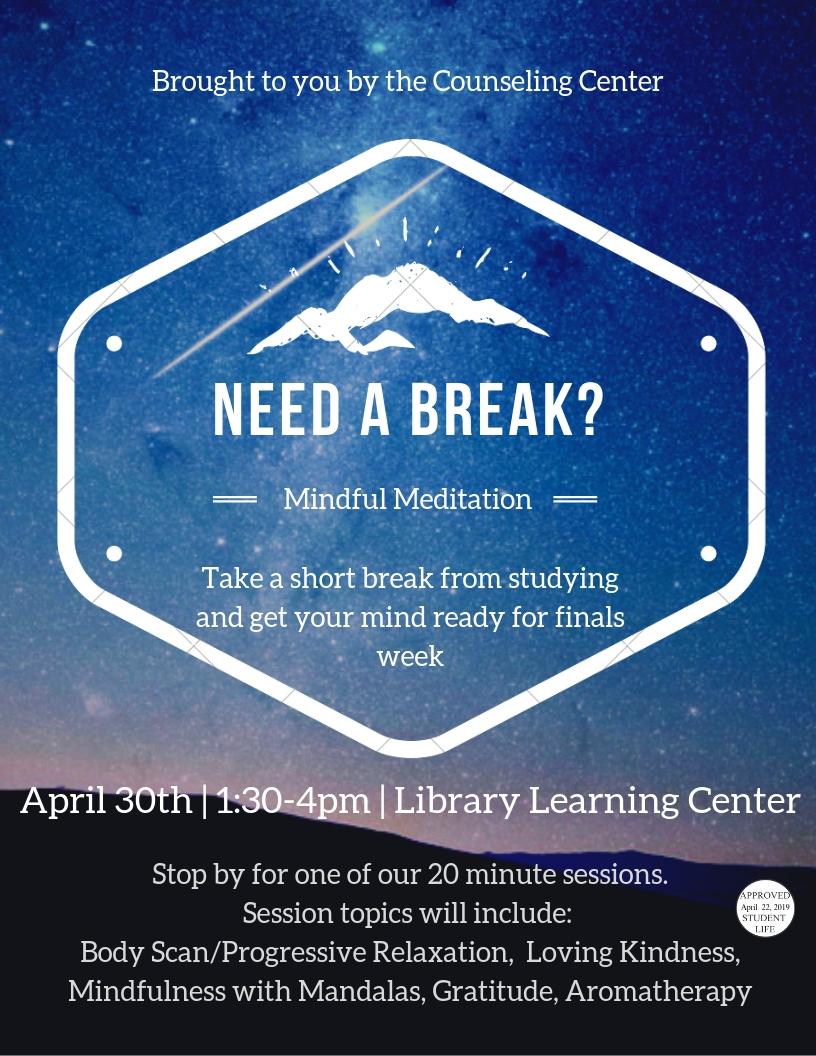 Library Meditation.jpg