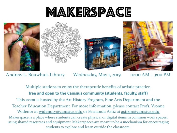 Makerspace.May 2019.jpg
