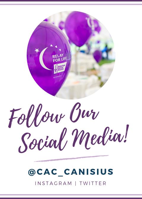 Social Media Flyer.png