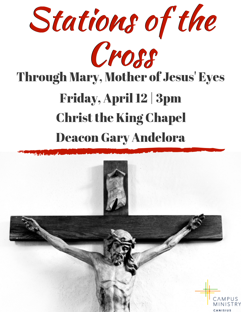 Stations of the Cross-2.png