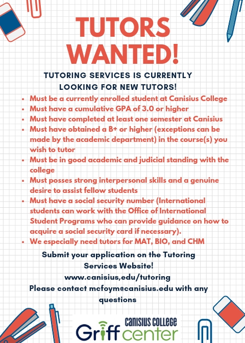 Tutor Recruitment Flyer Fall 2019 (2).jpg