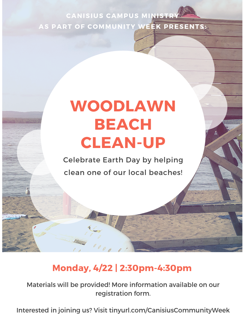 Woodlawn Bean Clean-Up.png