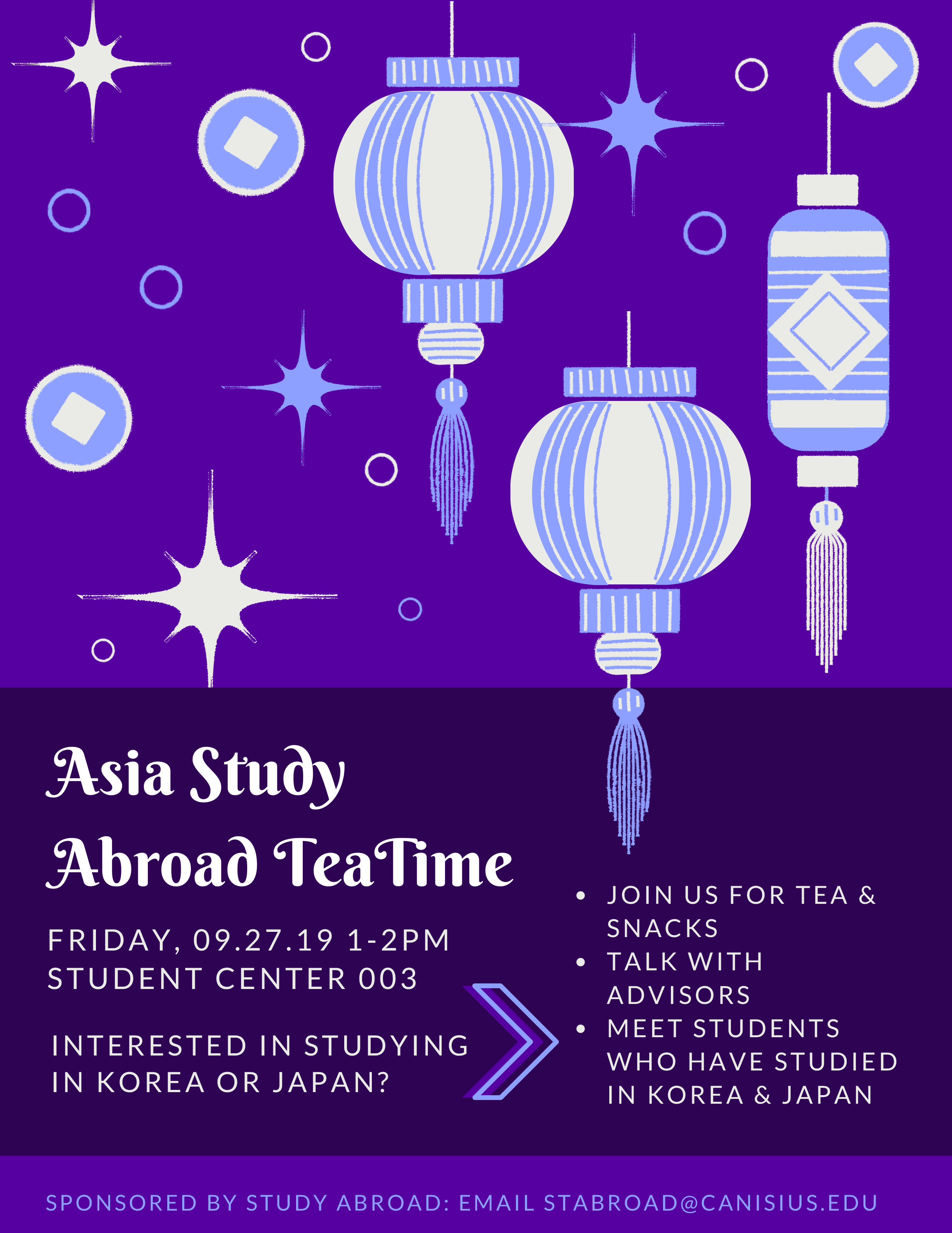 Asia Study Abroad TeaTime.jpg