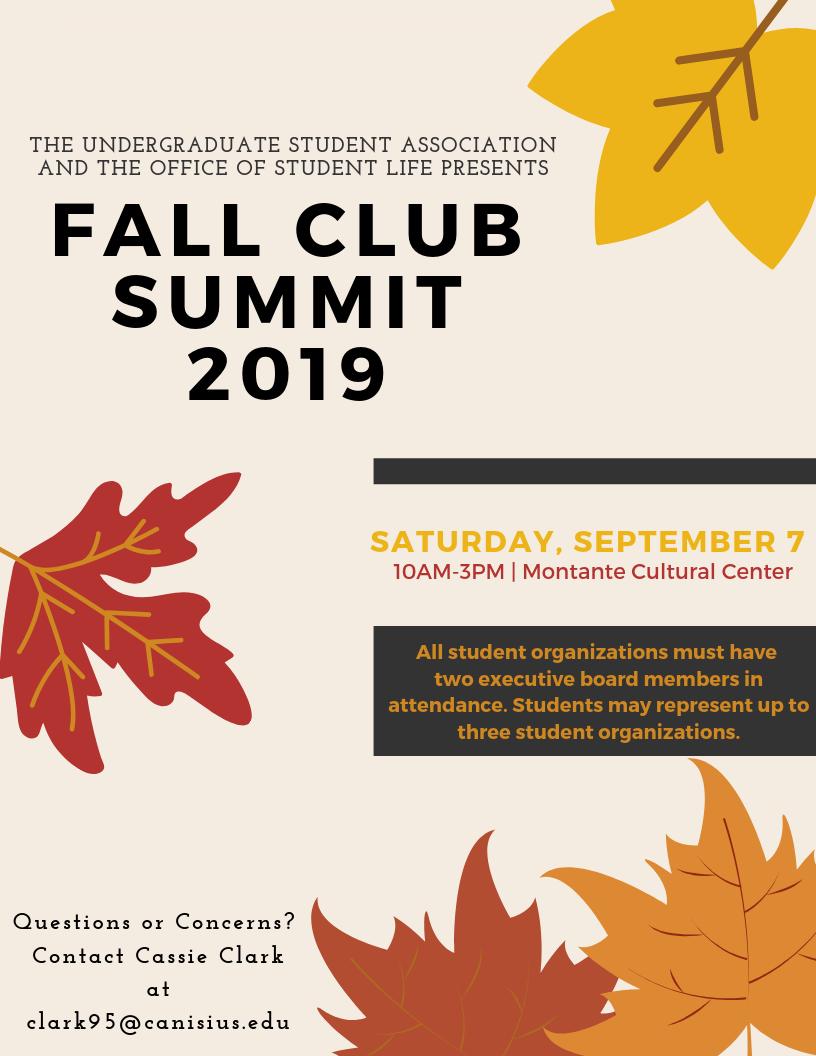 Club Summit 2019.png