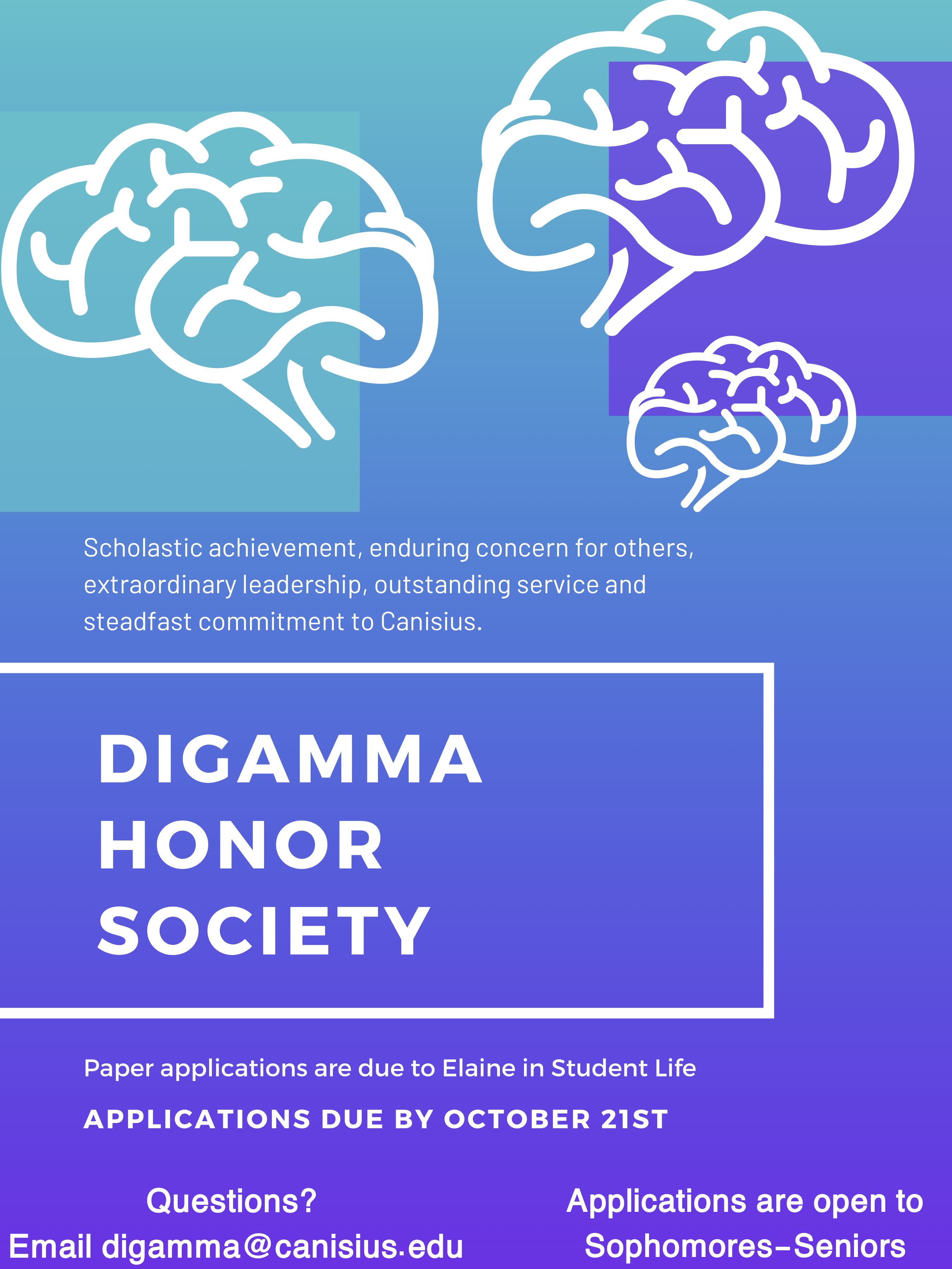 DiGamma 1st poster st.png