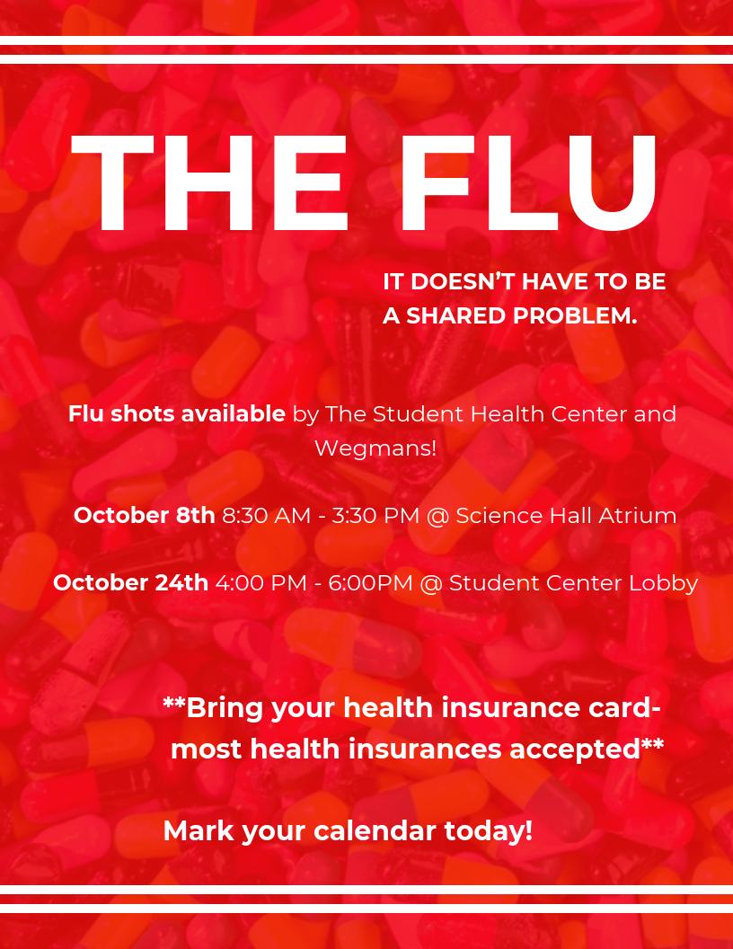 FLU SHOT DATES.png