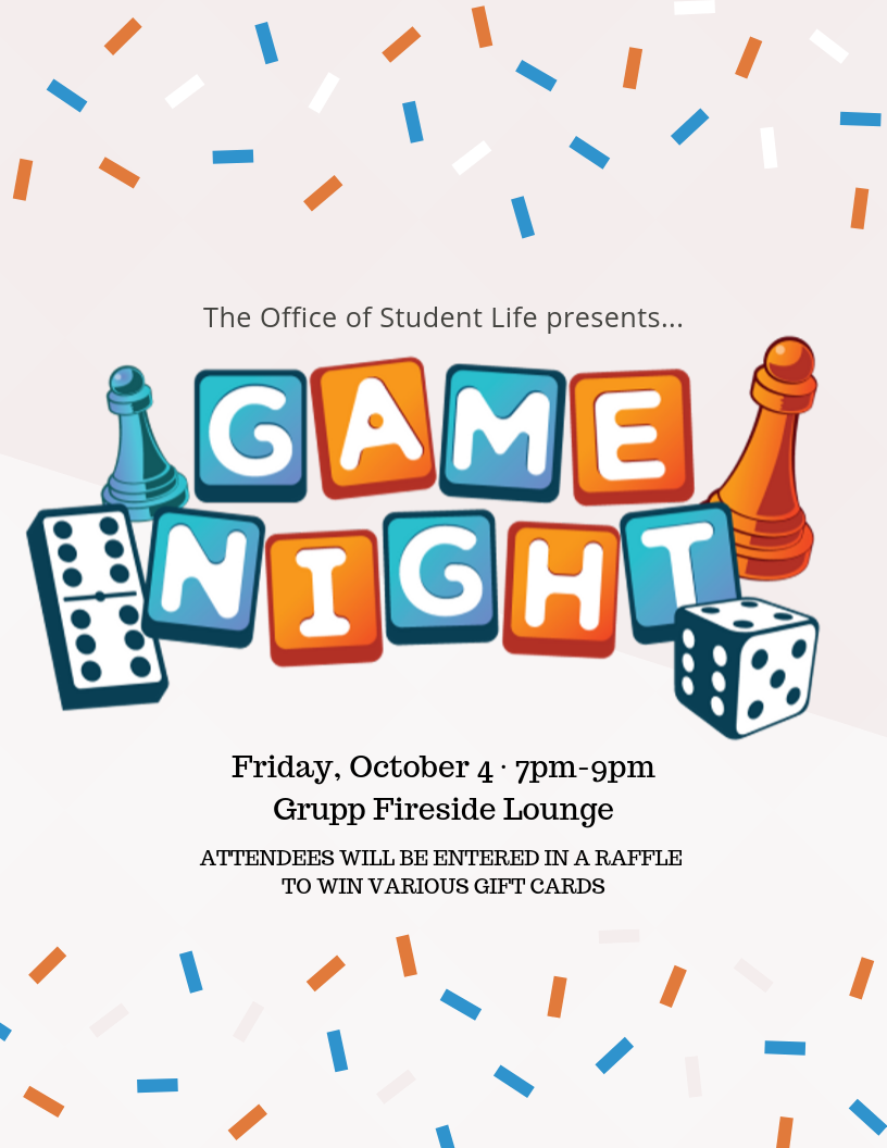 Game Night Flyer.png