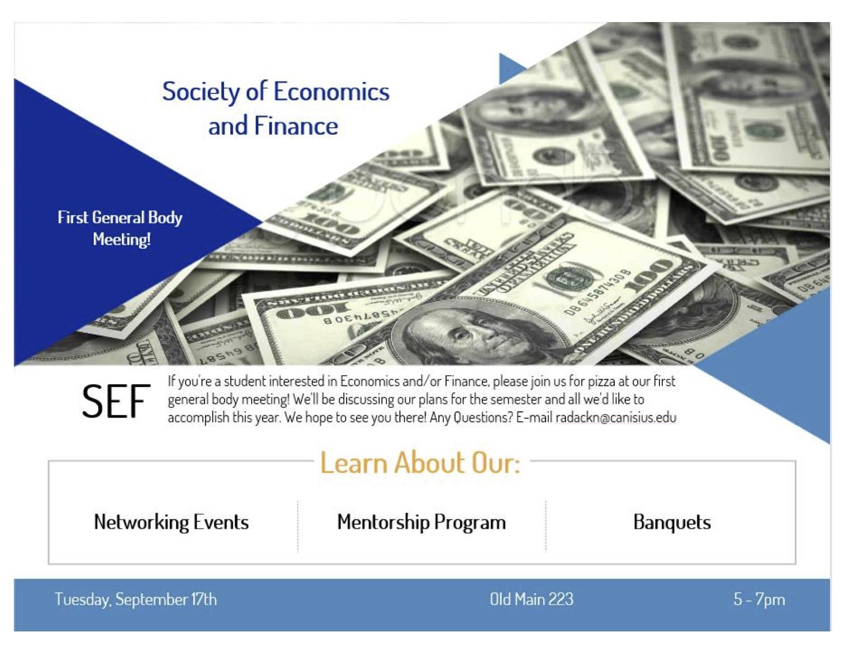SEF Meeting Flyer 2.jpg
