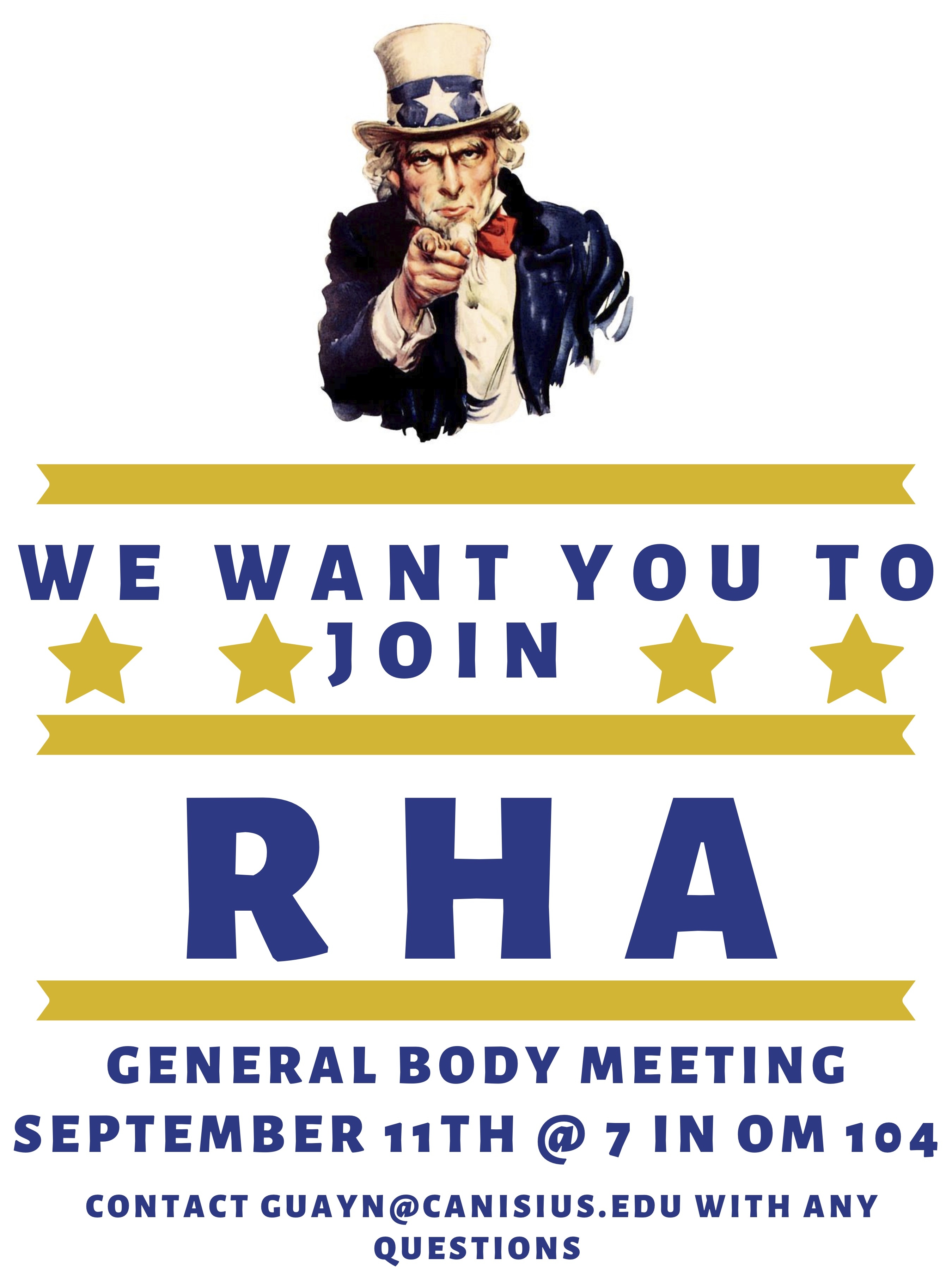 We Want You to Join RHA.jpg