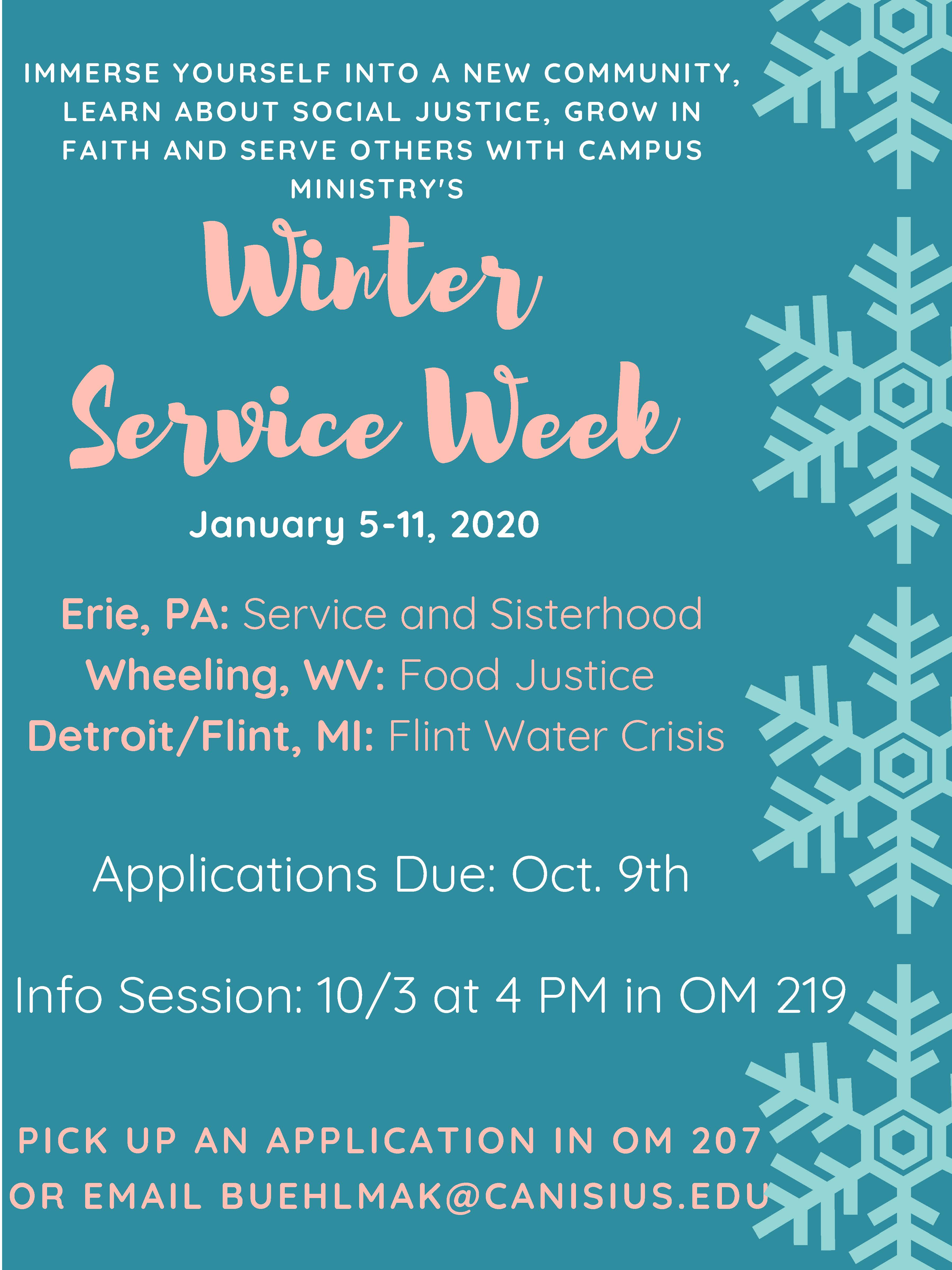 Winter Service Week Flyer 2020.jpg