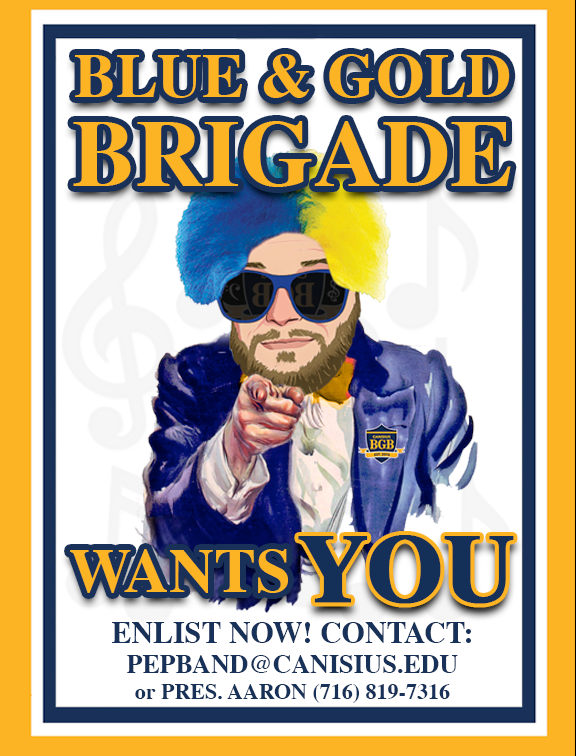 bgb-wants-you-general.png