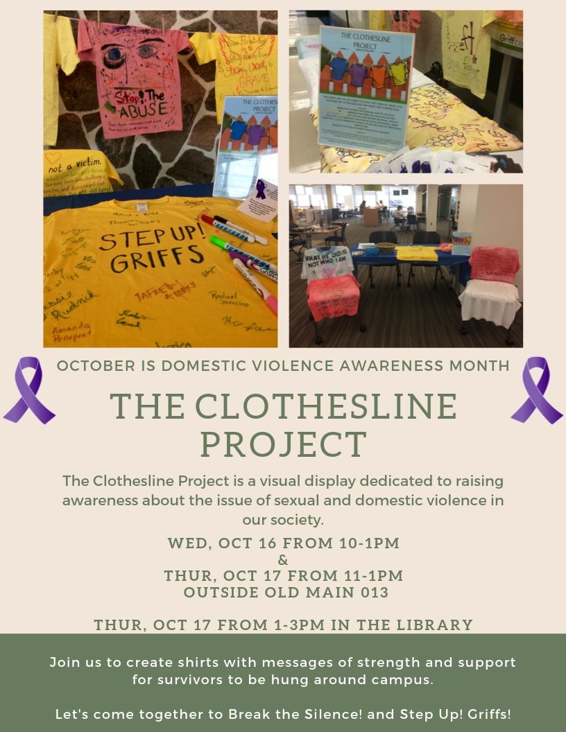 Clothesline Project.jpg