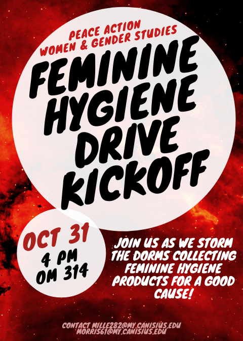 Feminine hygiene drive kickoff.png