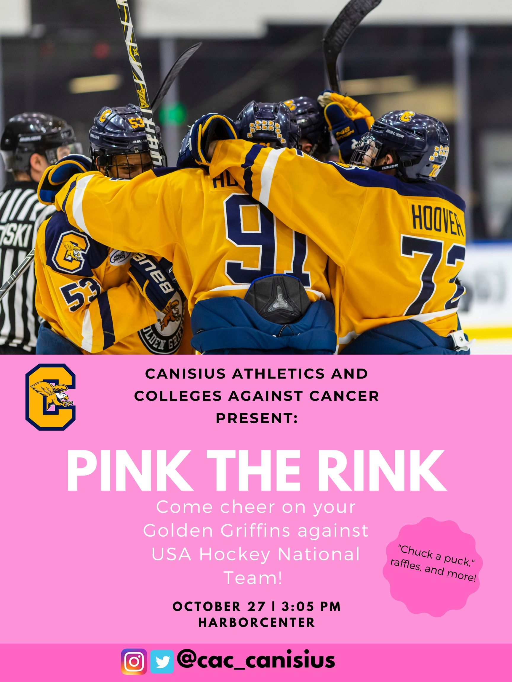 Pink the Rink Flyer 2019.jpg