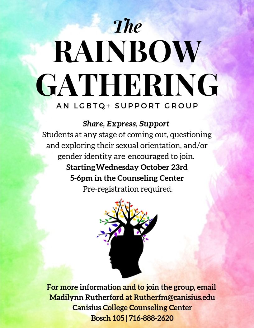 Rainbow Gathering.jpg